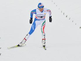 Dobbiaco-Toblach - Cortina, Cortina d Ampezzo