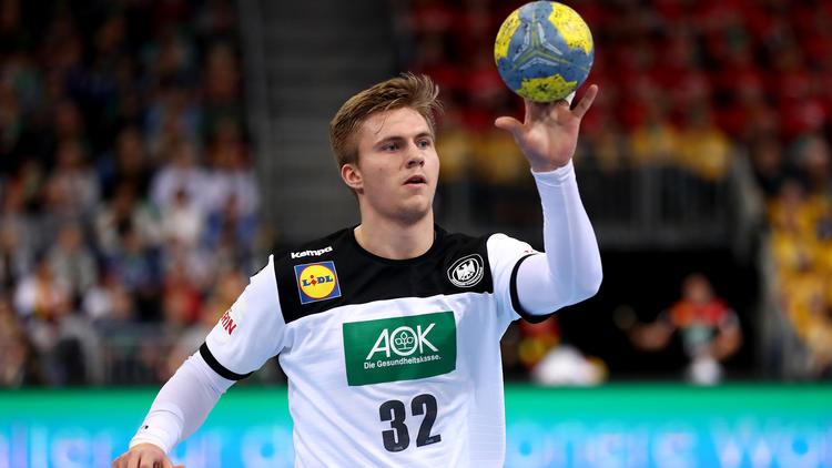 Semper Handball