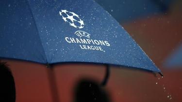 Steht der Champions League eine weitreichende Reform ins Haus?