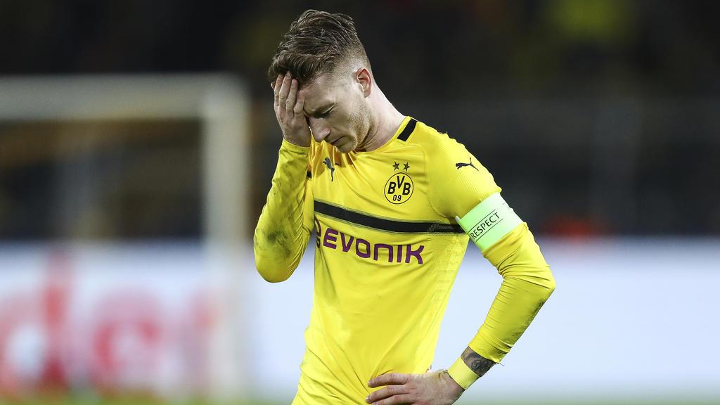 Der BVB testet nun nicht mehr gegen den SC Paderborn