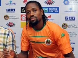 Abdoulaye Ba wechselt auf Leihbasis zu den Löwen