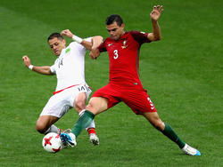 Europameister Pepe wechselt nach Istanbul