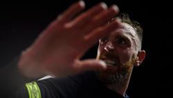 Derby-Kapitän Richard Keogh bezahlt eine Alkohol-Eskapade mit einer schweren Verletzung