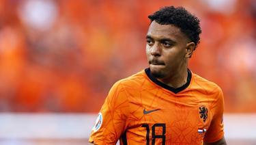 Malen steht offenbar kurz vor einem Wechsel zu Borussia Dortmund