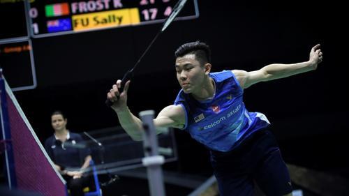 Badminton-WM findet 2021 in Huelva/Spanien statt