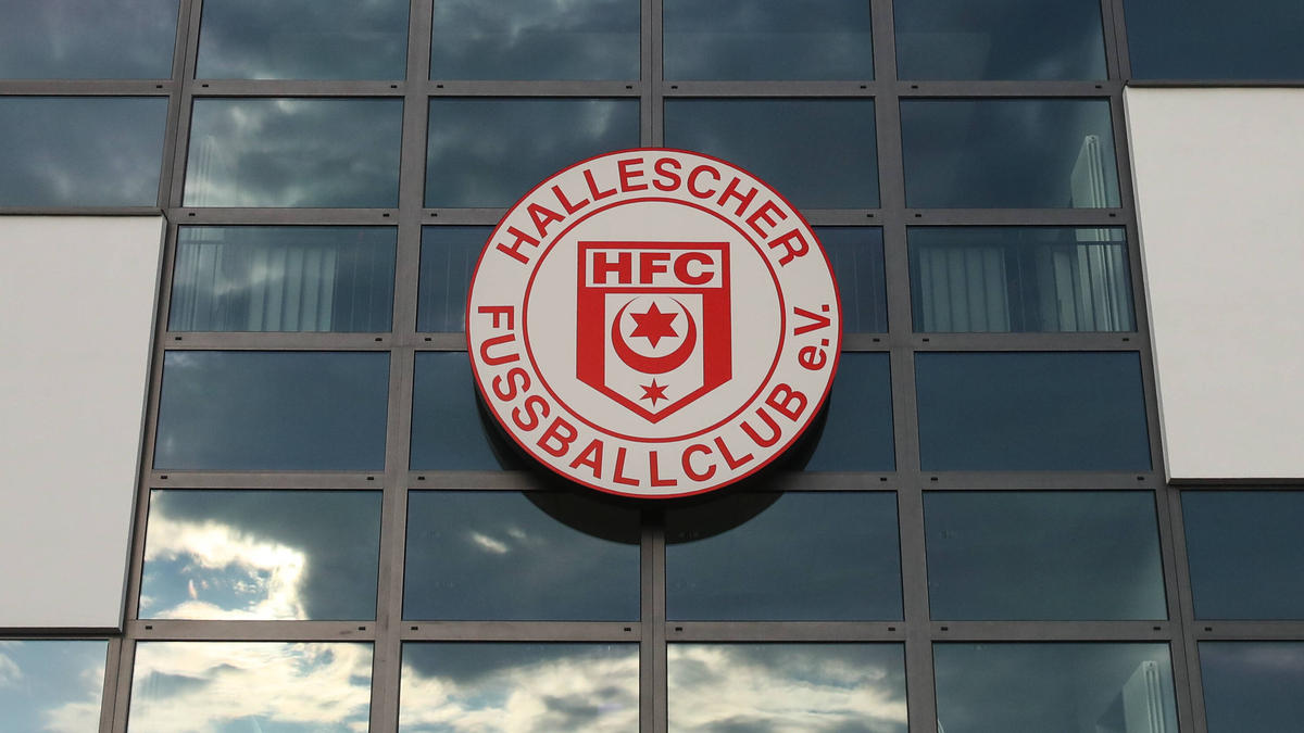 Der Hallesche FC kehrt zur Kurzarbeit zurück
