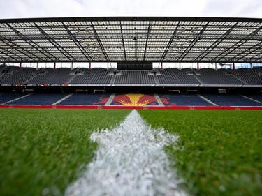 Kontinuität auf der Führungsebene beim FC Red Bull Salzburg