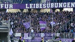 Geldstrafe für den VfL Osnabrück