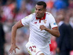 Gabriel Mercado ha comenzado de manera accidentada la liga. (Foto: Getty)