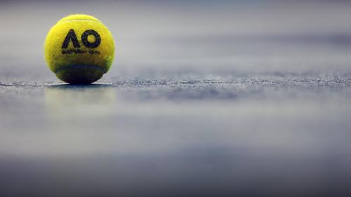 Wie geht es für die Australian Open weiter?