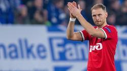 Benedikt Höwedes hat seine Laufbahn überraschend früh beendet
