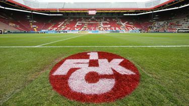 Dem 1. FC Kaiserslautern droht eine Strafe