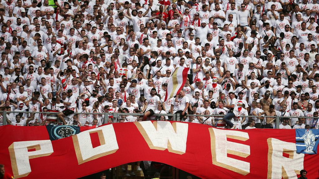 Die Anhänger von Mainz 05 sorgten im DFB-Pokal für Krawalle