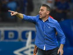 Paulo Bento glaubt an einen Sieg der Portugiesen
