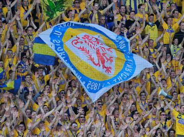 Braunschweig holt Verstärkung aus Dänemark