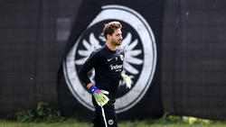 Wechselt Kevin Trapp fest zu Eintracht Frankfurt?