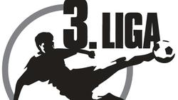 Alle Spiele der 3. Liga sind bei Magenta zu sehen