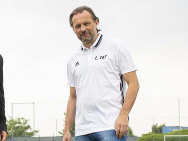 Oliver Prudlo kritisiert die Entscheidungsträger