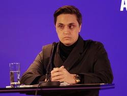 Luka Sur von der Insignia Group sieht das Unternehmen bei Lizenzfragen nicht in der Pflicht