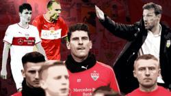 Schafft der VfB Stuttgart den Klassenerhalt?