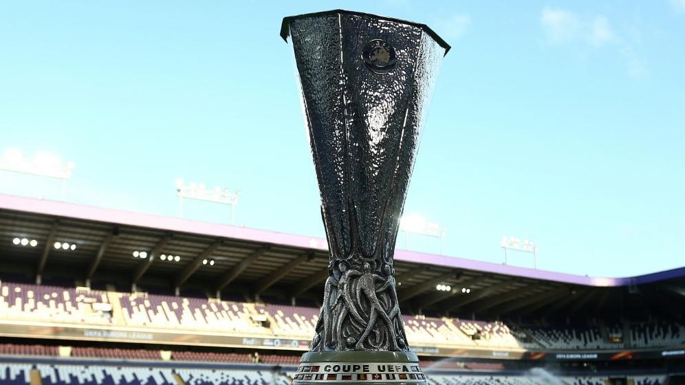Europa-League-Turnier könnte in NRW stattfinden