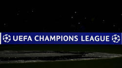 Wo findet das Finale der Champions League statt?