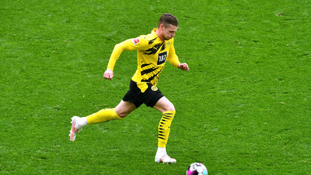 Lukasz Piszczek wird den BVB im Sommer verlassen