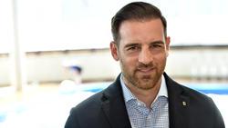 Christoph Metzelder kritisiert das Spielsystem von Joachim Löw