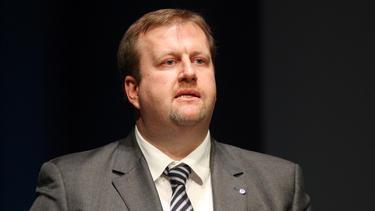 Hertha BSC und Investor beenden Zusammenarbeit