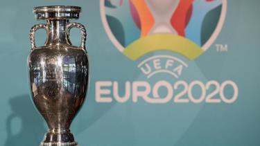 Ein Direktplatz für die Europameisterschaft 2020 ist in der Qualifikation noch offen