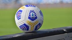 SSC Neapel tritt erneut in der Serie A nicht an