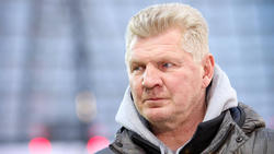 Stefan Effenberg lässt kein gutes Haar am FC Schalke
