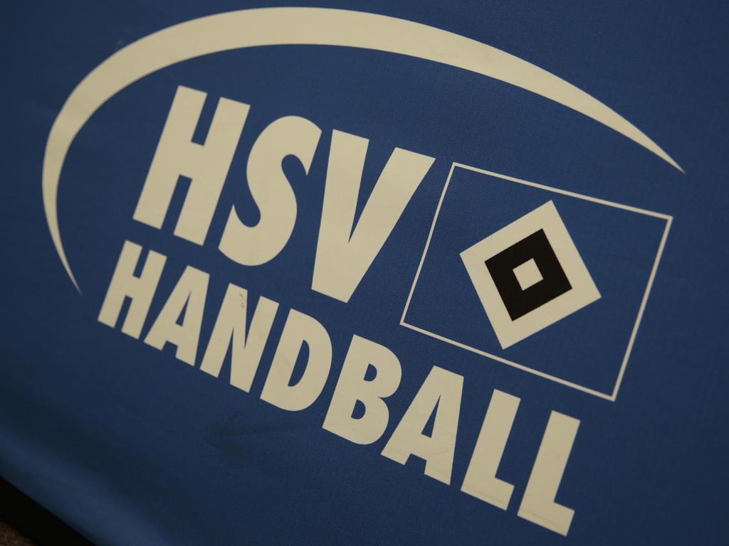 Die Handballabteilung des HSV peilt den Aufstieg in die 2.Liga an