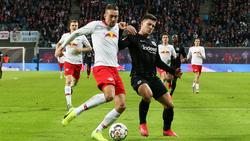 Stefan Ilsanker wechselt von Leipzig nach Frankfurt