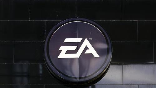 Auch FIFA 21 von EA Sports bietet mal wieder eine Vielzahl von Spielmodi