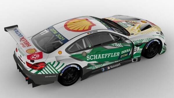 Walkenhorst-Team-enth-llt-Wittmanns-BMW