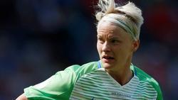 Nilla Fischer wechselt vom VfL zurück nach Schweden