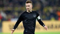 Das Sondertrikot des BVB kam bei den Fans sensationell an.
