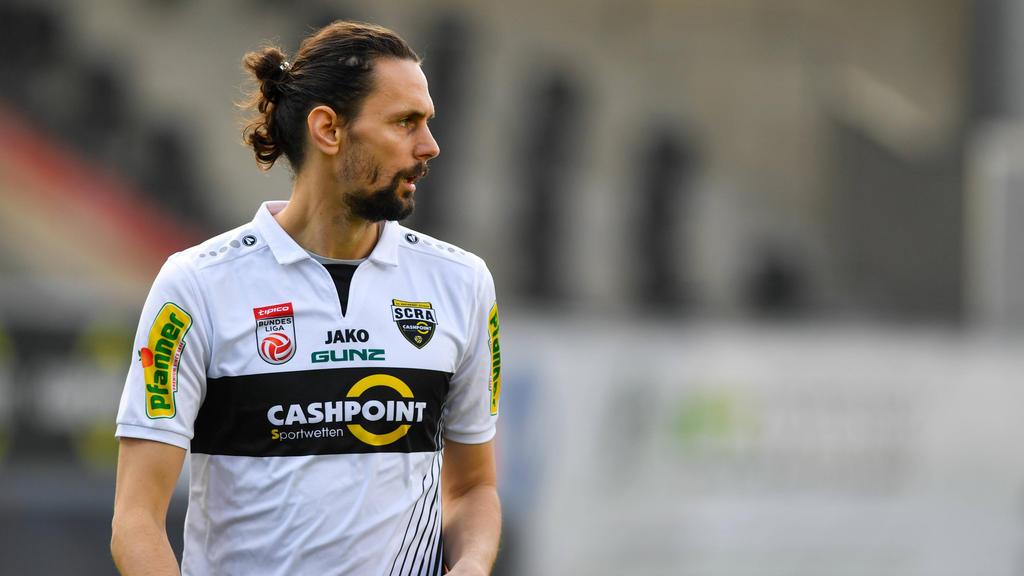Neven Subotic absolvierte mehr als 260 Spiele für den BVB