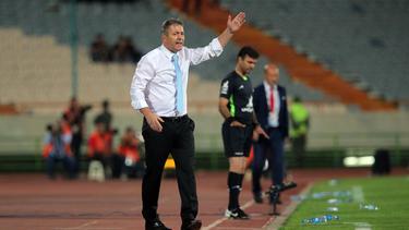 Dragan Skocic
