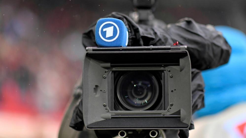 Bis zum Ende der Saison sollen noch über 40 Partien der 3.Liga übertragen werden