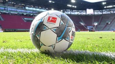 Deutschlands Eliteklasse rutschte im Deloitte-Ranking der Top-Five-Ligen inEuropa wieder hinter die spanische La Liga