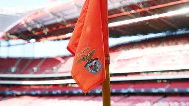Benfica droht Ärger