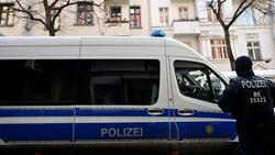 Die Münchner Polizei feiert den Titel des FC Bayern auf Twitter