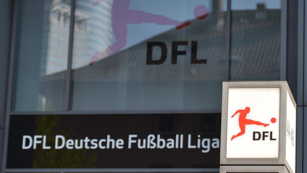 Die DFL wird zu schnelleren Reformen aufgefordert