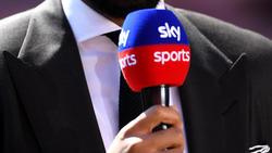 "Droht dem Pay-TV-Anbieter ""Sky"" Ärger?"