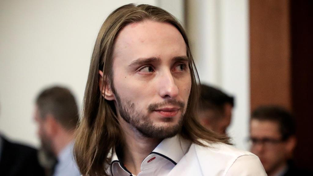 Sergej W Bvb
