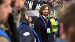 Andrea Pirlo lobt den FC Bayern für die Coutinho-Leihe