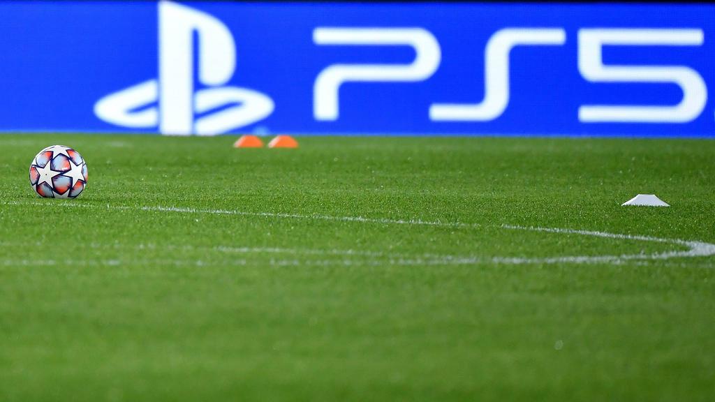 FIFA 21 | Professioneller eSports nur noch auf der PS5 möglich?