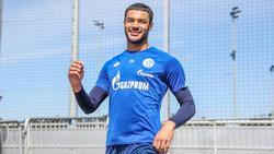 Kabak verlässt den FC Schalke